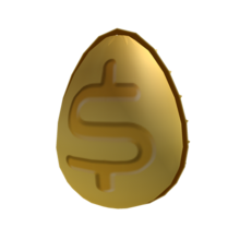 Egg of Golden Riches.png