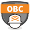 OBC Badge.png