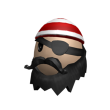 The Pirate Egg Hat.png