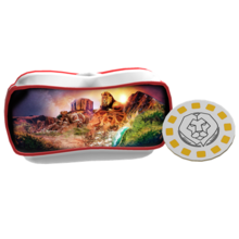 Wildlife View-Master.png
