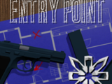 ComunidadTEMP:Comunidad:Cishshato/Entry Point