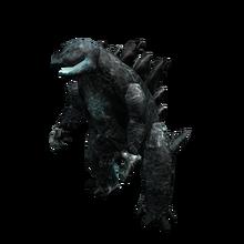 Godzilla Companion.png