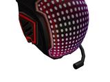 Catalog:Pro Gamer Helmet
