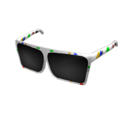 Party Shades.png