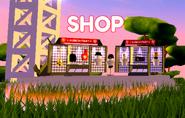Shop Location 2 (WDW)