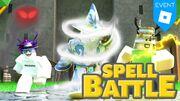 Spell Battle Event.jpg