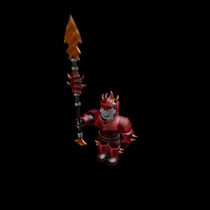 Dragon Hunter Armor
