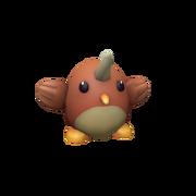 Heroic Egg of Owlsomeness.png