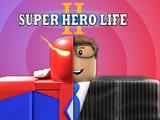 Community:CJ Oyer/Super Hero Life II