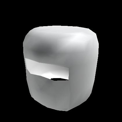 Roblox Ninja Clothes Catalog Ninja Mask Of Light Roblox Wikia Fandom