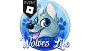 Wolves' Life Event.jpg