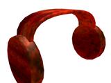 Catalog:Adurite Headphones