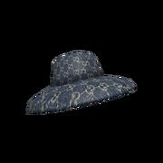 Gucci Denim Wide Brim Hat.png