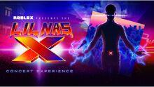 Little Nas X Main Event.jpeg