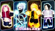 Ninja Blade.png