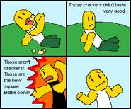 Those-aren-t-crackers