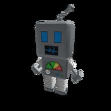 BLOXikin -29 Hallo-bot.png