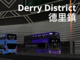 Derry District