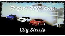 Project Drift Zone City Street Thumbnail.jpg