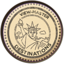 Viewmaster Statue of Liberty Found.png