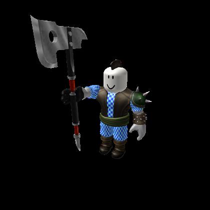 Ace Ranger