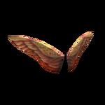 Birdwings.png