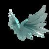 Ghost Wings.png
