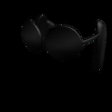 Joe Cool Sunglasses.png
