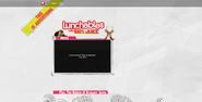 Lunchables Event Page