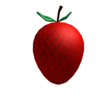 Strawbeggy.png