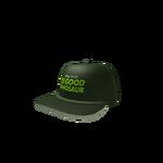 Dinoball Cap.png