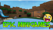 EpicMinigames-oldthumb.png