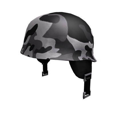 Roblox Army Hat Id Category Town And City Items Roblox Wikia Fandom