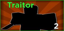Piggytraitor.png