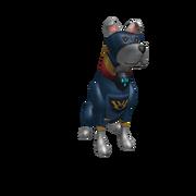 Super Pup.png