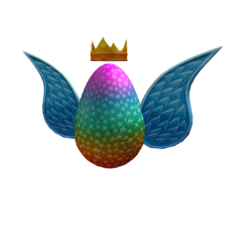 All 58 Eggs Collected Roblox Egg Hunt 2019 Egg Hunt 2019 Scrambled In Time Roblox Wikia Fandom