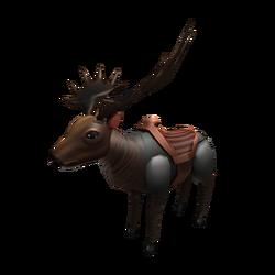 Battle Elk Mount.png