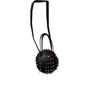 Gucci Spiked Basketball Bag (1.0).png