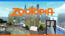 Zootopia Thumbnail.png