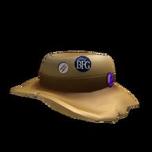 BFG Fishing Hat.png