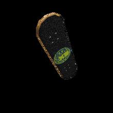 Dastardly Skate.png
