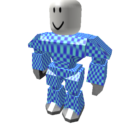Bloxtober 2013 Roblox Wikia Fandom Powered By Wikia Category Articles With Trivia Sections Roblox Wikia Fandom
