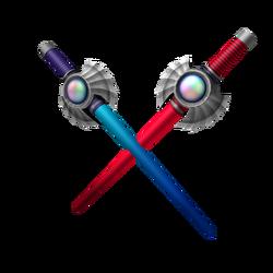 Periastron Swordpack.png
