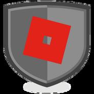 Roblox-Admin-Badge-1.png