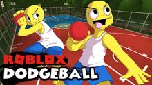 Roblox Dodgeball Thumbnail.png
