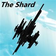 Shard Logo 2.png
