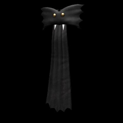 Bat Necktie