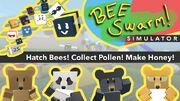 Bee swarm simulator.jpg