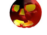Catalog:Classic ROBLOX Pumpkin Head
