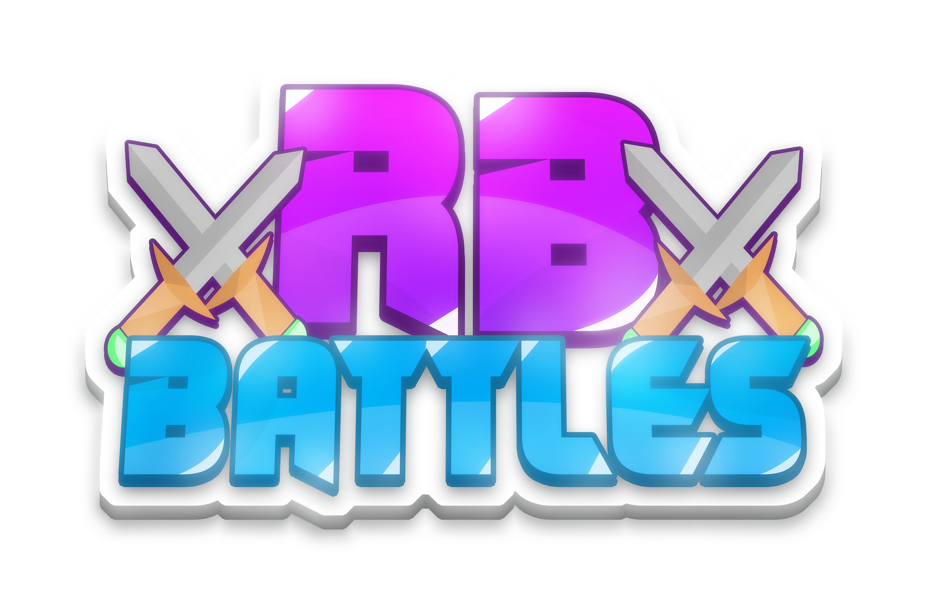 Memorial Day Sale 2019 Roblox New Limiteds As Rare Items Youtube Rb Battles Roblox Wikia Fandom